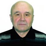 Шакиров Роберт Шарифьянович